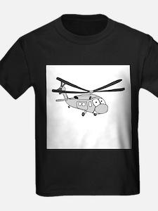 HH-60 Gray T