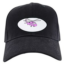 UH-60 Girly Baseball Hat
