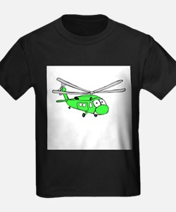 UH-60 Green T