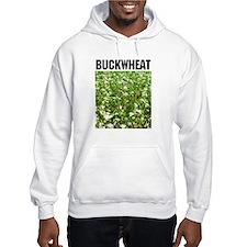 Buckwheat Hoodie
