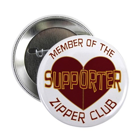 "Supporter 2.25"" Button"
