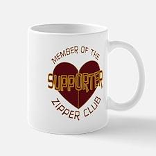 Supporter Mug