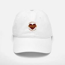 Supporter Baseball Baseball Cap