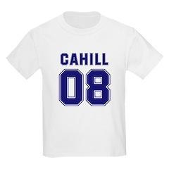 Cahill 08 T-Shirt