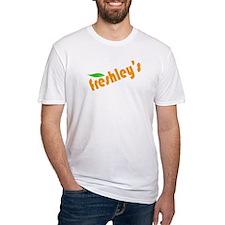 Freshley's Shirt