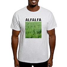 Alfalfa T-Shirt