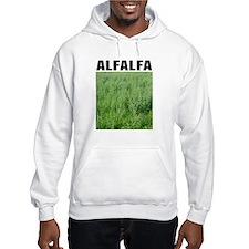 Alfalfa Hoodie