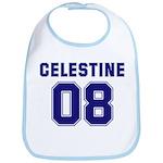 Celestine 08 Bib