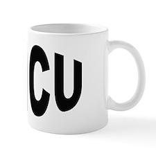 CTICUmug Mugs