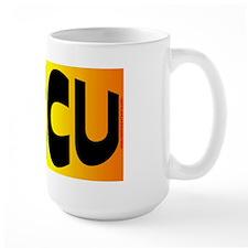 4eicumuggif Mugs