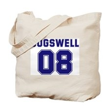 Cogswell 08 Tote Bag