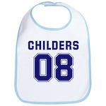 Childers 08 Bib