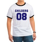 Childers 08 Ringer T