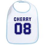 Cherry 08 Bib