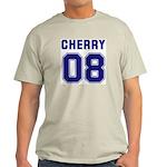 Cherry 08 Light T-Shirt