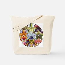 Cute Gardening tote Tote Bag