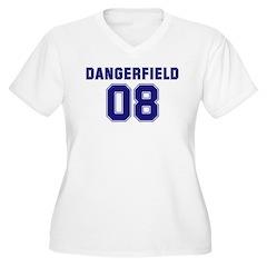 Dangerfield 08 T-Shirt