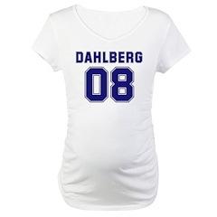 Dahlberg 08 Shirt