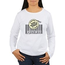 SPINAL MUSCULAR ATROPHY FIND A CURE T-Shirt