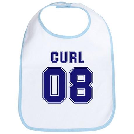Curl 08 Bib