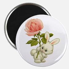 A Rose for Easter Magnet