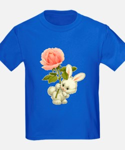 A Rose for Easter T