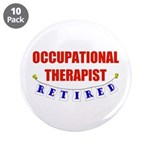 Retired Occupational Therapist 3.5