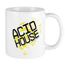 Unique Acid house Mug