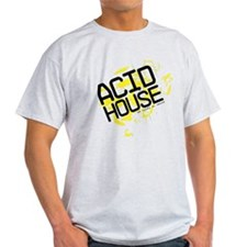 Cute Acid house T-Shirt