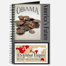 Funny Obama again Journal