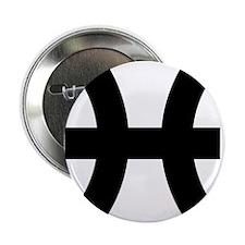 """PISCES (19) 2.25"""" Button"""