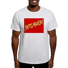 Papelmania T-Shirt