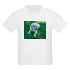 Pupies T-Shirt