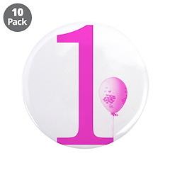 1 pink 3.5