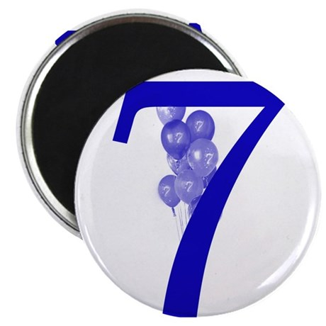 7 Magnet
