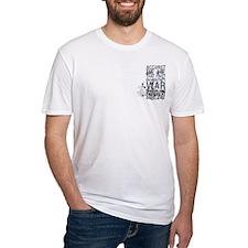 Tamburlaine Shirt