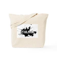 Funny Gps Tote Bag