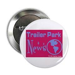 Trailer Park News 2.25