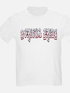 BORICUA PRIDE T-Shirt