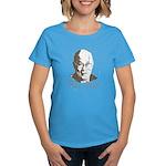 Free Tibet Women's Dark T-Shirt