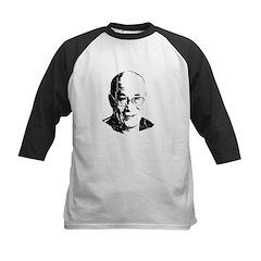 Dalai Lama Tee