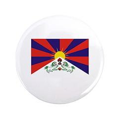Flag of Tibet 3.5