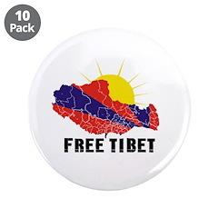 Free Tibet 3.5