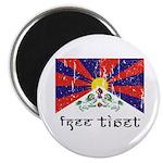 Free Tibet 2.25