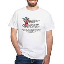 Whole Armour of God Shirt