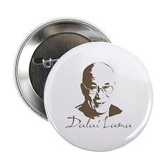 Dalai Lama 2.25
