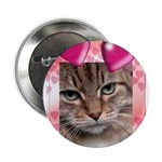 PUTTYTAT Button