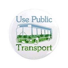Use Public Transport 3.5