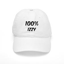 100 Percent Izzy Baseball Cap