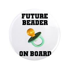 Future Beader on Board - Mate 3.5